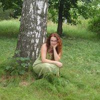 Kateřina Krajíčková