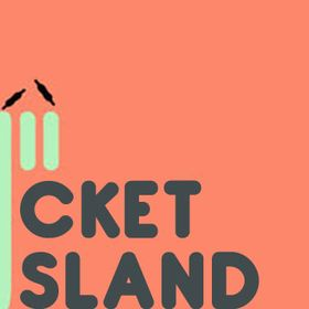 Cricket Island