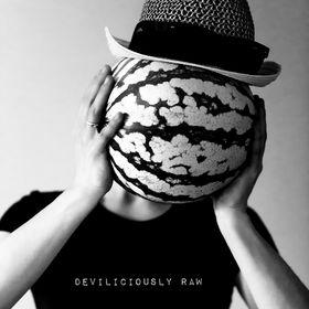 Deviliciously Raw