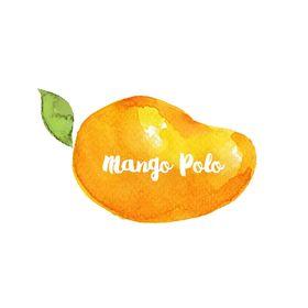 Mango Polo