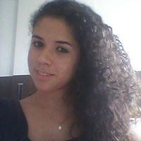 Ester Laura