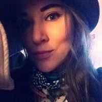 Niina Villanueva