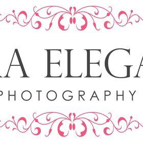 Sierra Elegance Photography