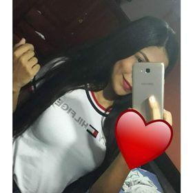 Yulieth Andrade