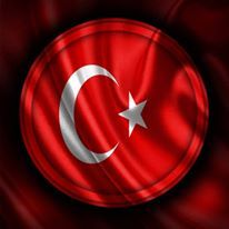Azra Furkan Özdemir