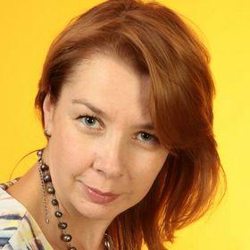 Anna Sorokina