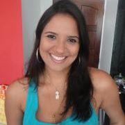 Érica Figueira