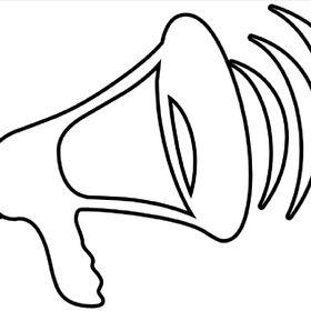 Clarke Saunders Acoustics (clarkesaunders) on Pinterest