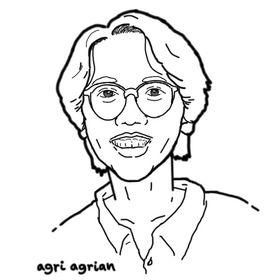 Agri Agrian