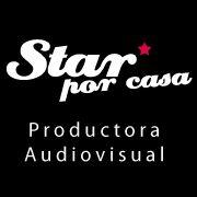Productora Starporcasa