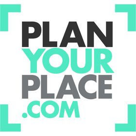 PlanYour Place