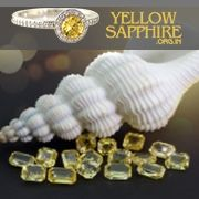 YellowSapphire .org.in