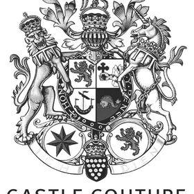 Castle Couture Galgorm