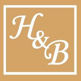 HB Health&Beauty Ltd.