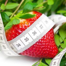 Zero Calories | 0 Калорий