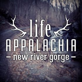 Life Appalachia