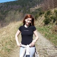Silvia Vargova