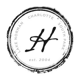 Hendrix Properties, Charlotte and Lake Norman Real Estate Company