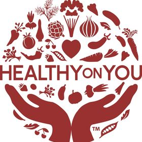 Healthy On You