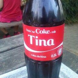 Tina Schäfer