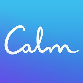calm mental fitness meditation and sleep calm on pinterest 40 21k followers calm mental fitness meditation and