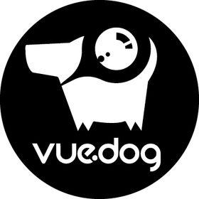 VUE.DOG