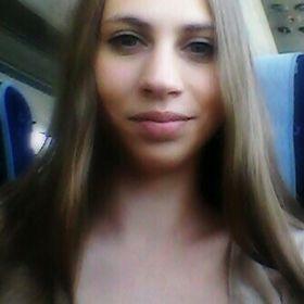 Ariadni Matraka