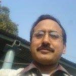 Vinod Pahwa