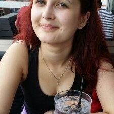 Lina Janauskaite