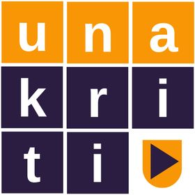 unakriti   tap your avatars