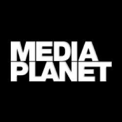 Mediaplanet Canada