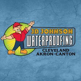 J.D. Johnson Waterproofing