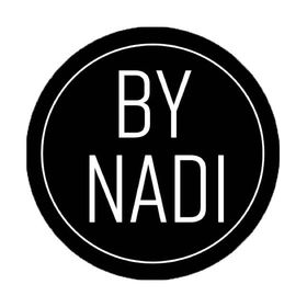 BY.NADI