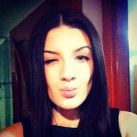 Luiza Ungureanu