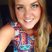 Haley Barkovitch