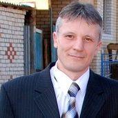 Alexander Roganov