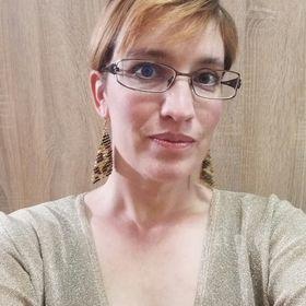 Zsuzsanna Enhoffer