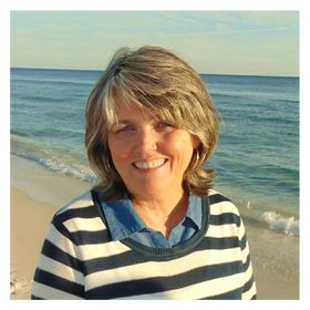 Lisa Morris Bible Study Resources for Women of all ages.