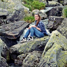 elit alkalmi randevúk 100 ingyenes társkereső oldal Svédországban