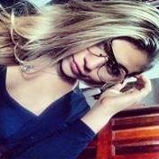 Brenda Lemos
