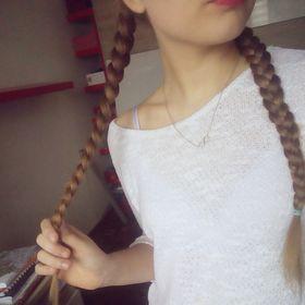 mała_wrednazołza