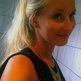 Sharon Appelhof