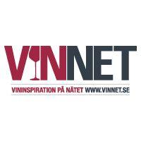 VinNet