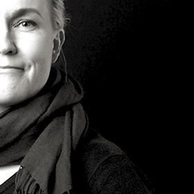 Sari Holmgren