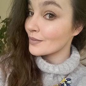 Matylda Olszewska
