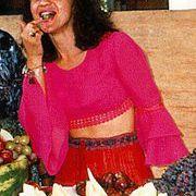 Sonia Maria Reis