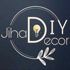 JihaDecor