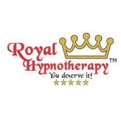 Royal Hypnotherapy