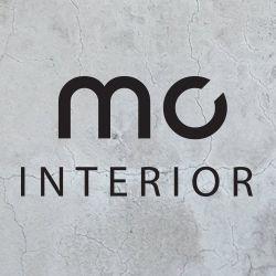 MC INTERIOR