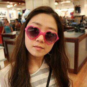 Lucy Jihyun